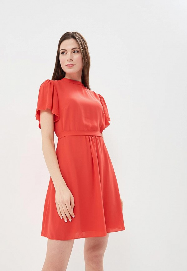 Платье Motivi Motivi MO042EWBFGA7 платье motivi motivi mo042ewaxii4