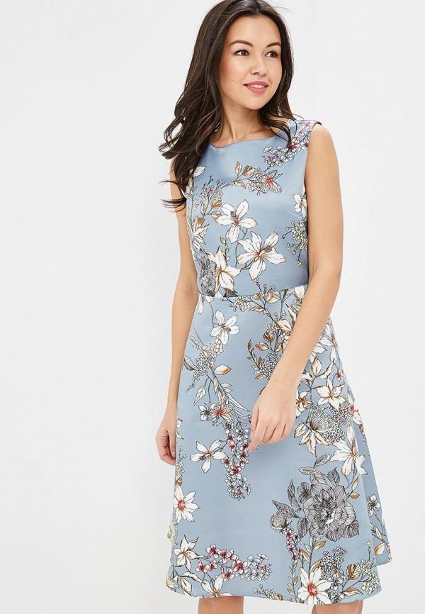 где купить Платье Motivi Motivi MO042EWBHHW4 по лучшей цене