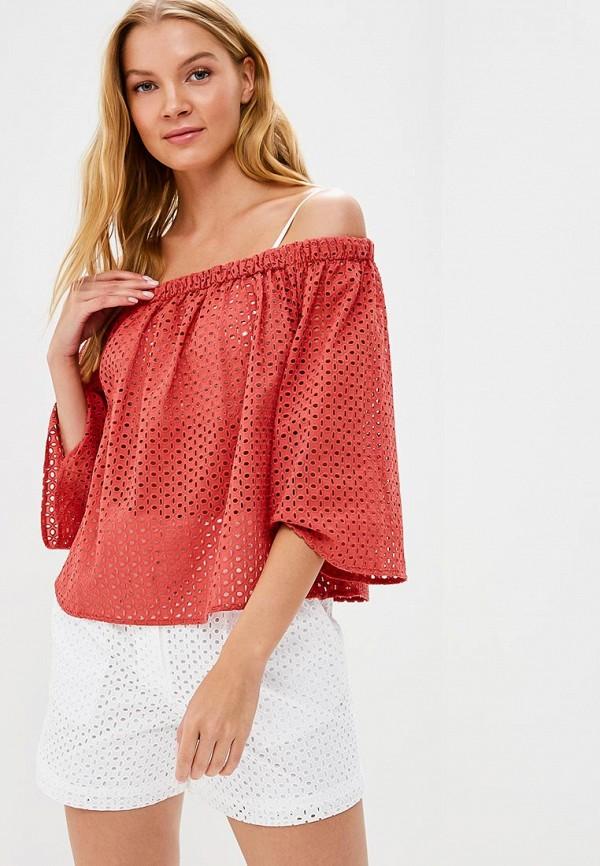 Блуза Motivi Motivi MO042EWBPNG5 блуза motivi motivi mo042ewoky61