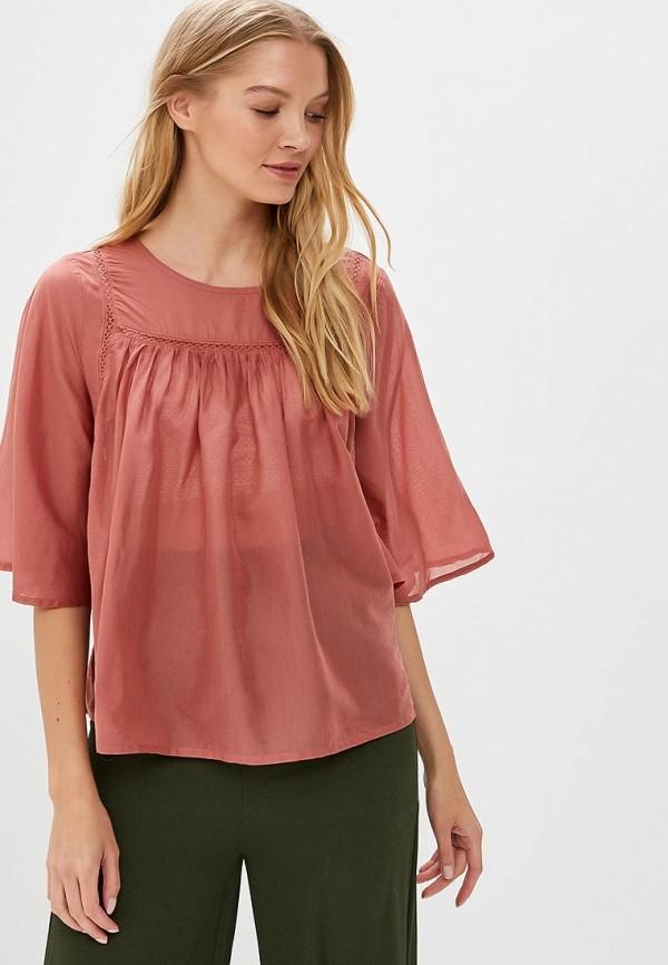 Блуза Motivi Motivi MO042EWBPNG8 блуза motivi motivi mo042ewbpng8