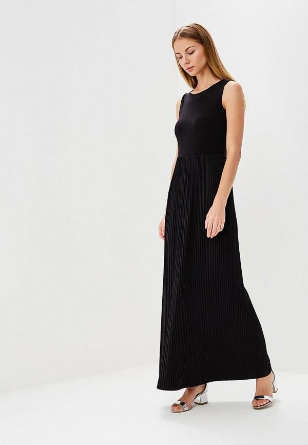 Платье Motivi Motivi MO042EWBPNH4 цены онлайн