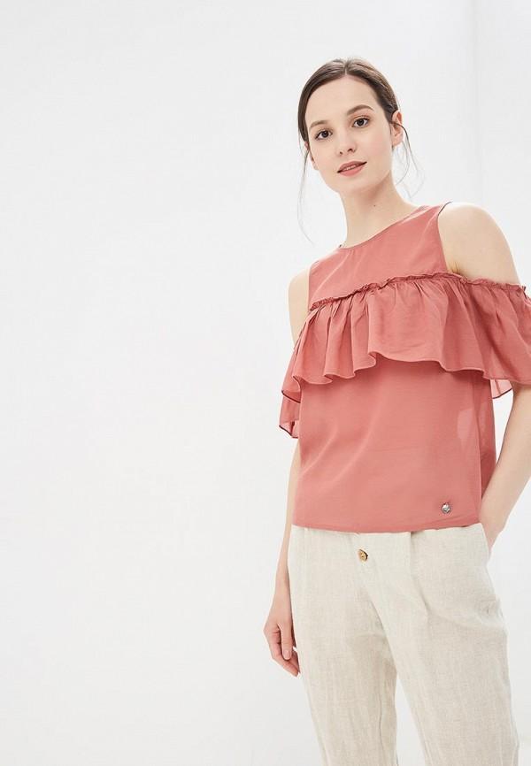 Блуза Motivi Motivi MO042EWBPNL7 блуза motivi motivi mo042ewatql7