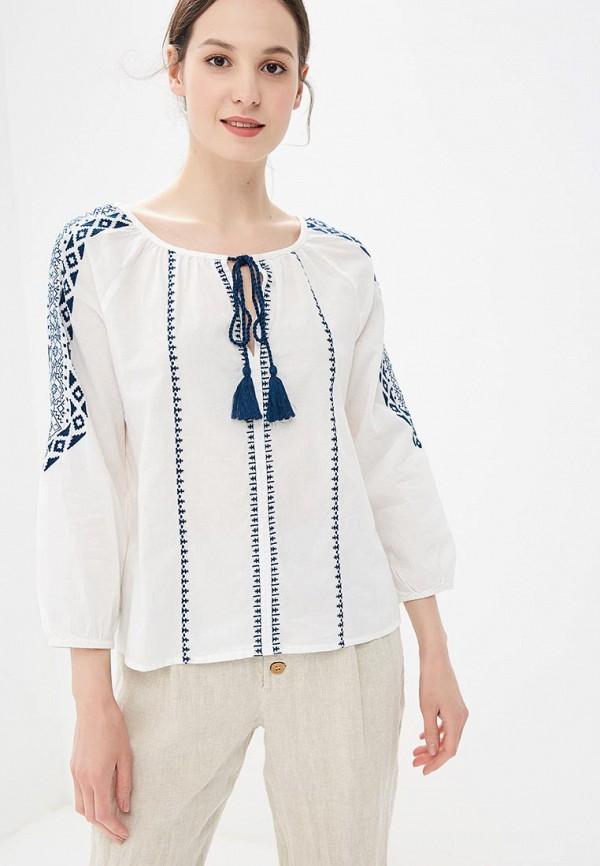 Блуза Motivi Motivi MO042EWBPNM1 блуза motivi motivi mo042ewoky61