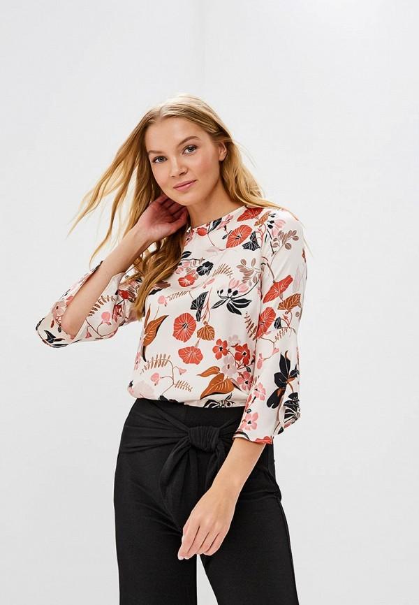 Блуза Motivi Motivi MO042EWBPNM4 блуза motivi motivi mo042ewoky61