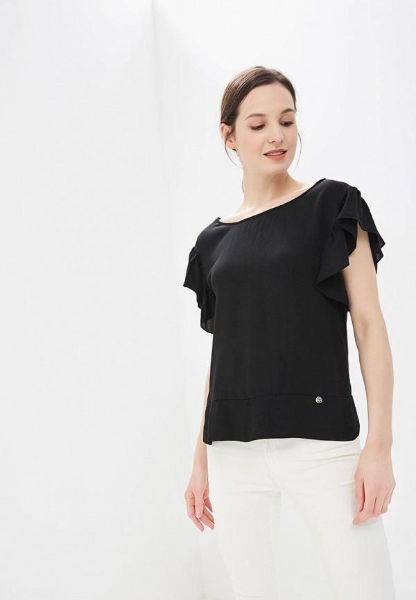 Блуза Motivi Motivi MO042EWBPNN4 цены онлайн
