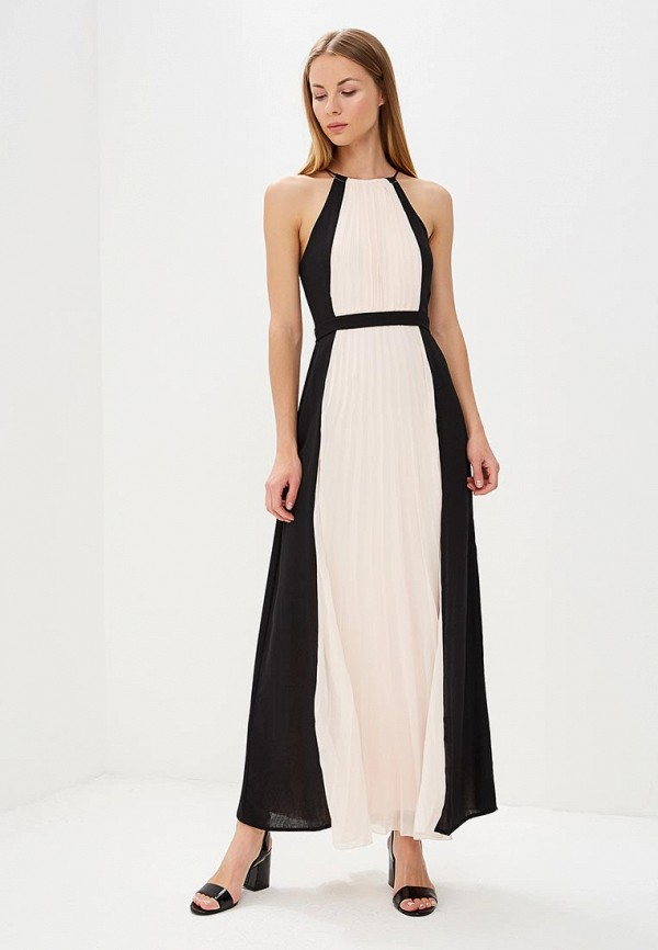 все цены на Платье Motivi Motivi MO042EWBPNN5