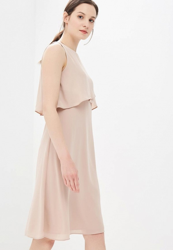Платье Motivi Motivi MO042EWBPNP0