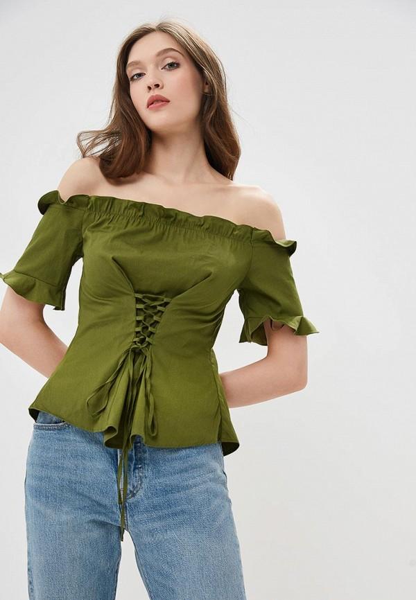 Блуза Motivi Motivi MO042EWBSTH7 цены онлайн