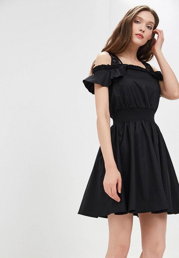 цена на Платье Motivi Motivi MO042EWBSTJ1