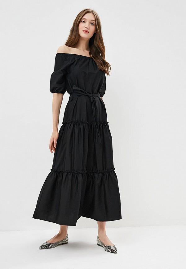 Платье Motivi Motivi MO042EWBSTJ2 цены онлайн