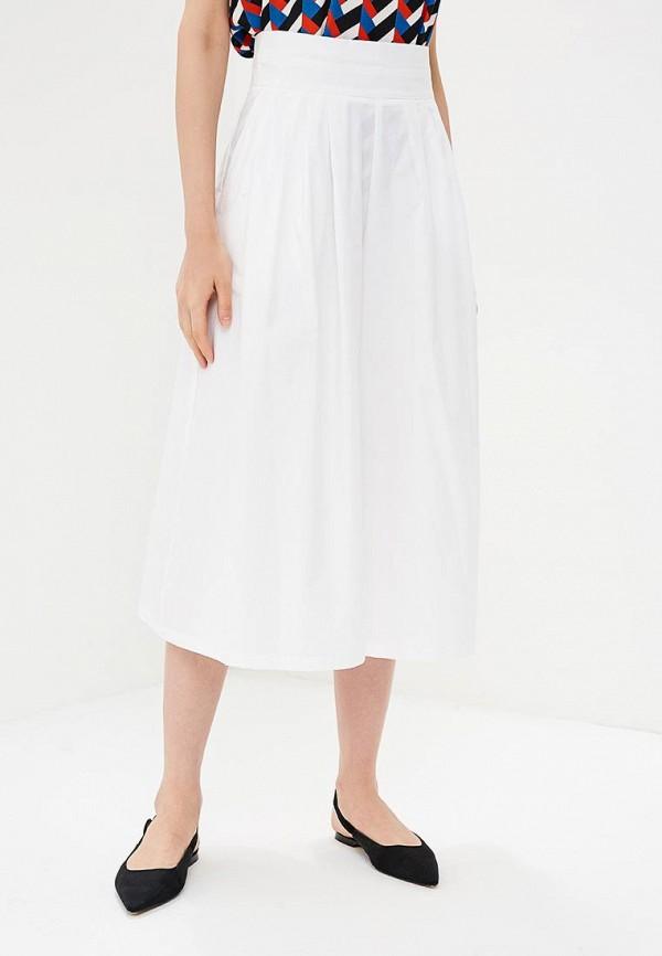 Брюки Motivi Motivi MO042EWBSTJ9 юбка motivi юбки макси длинные
