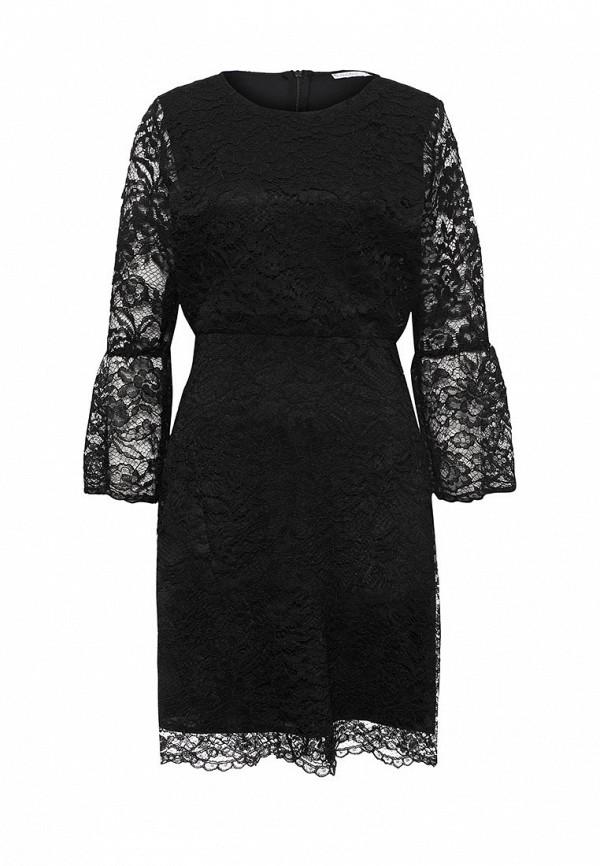 Платье Motivi Motivi MO042EWOKY69 цена 2017