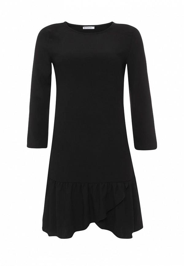 Платье Motivi Motivi MO042EWRCG50 пуловер motivi motivi mo042ewbffe9
