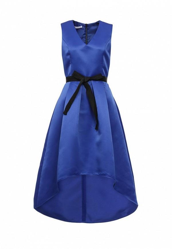 Платье Motivi Motivi MO042EWRLB01 шарф motivi motivi mo042gwyzf64