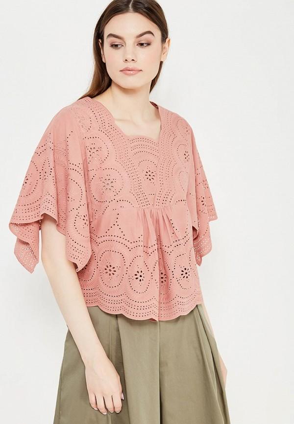 Блуза Motivi Motivi MO042EWUAY46 блуза motivi motivi mo042ewatql7