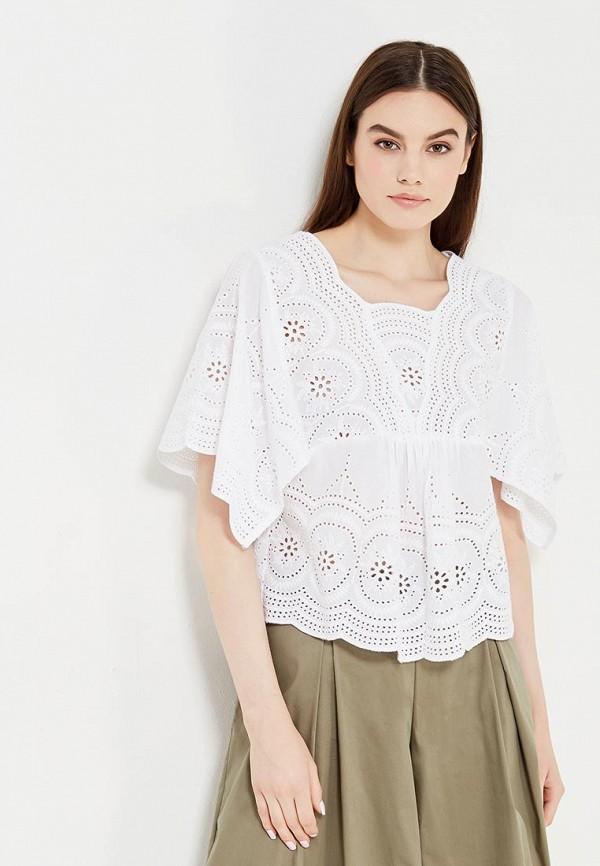 Блуза Motivi Motivi MO042EWUAY47 блуза motivi motivi mo042ewoky61