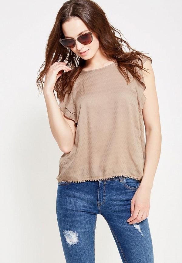 Блуза Motivi Motivi MO042EWUAY55 блуза motivi motivi mo042ewoky61