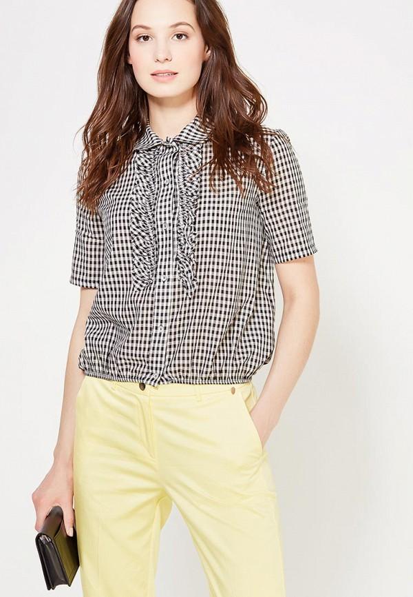 Блуза Motivi Motivi MO042EWUAY69 блуза motivi motivi mo042ewoky61