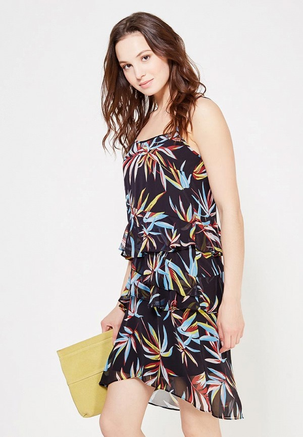 Платье Motivi Motivi MO042EWUAY92 платье motivi motivi mo042ewlgr61
