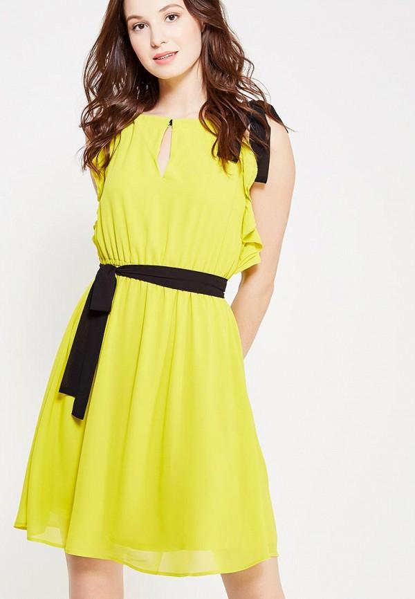 Платье Motivi Motivi MO042EWUAY98 цены онлайн