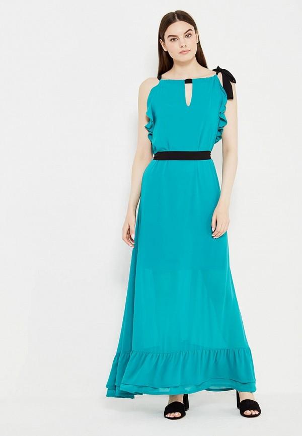 Платье Motivi Motivi MO042EWUAY99 платье motivi motivi mo042ewlgr61