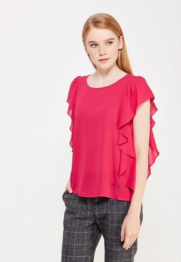 Блуза Motivi Motivi MO042EWWRW31 блуза motivi motivi mo042ewrcg39