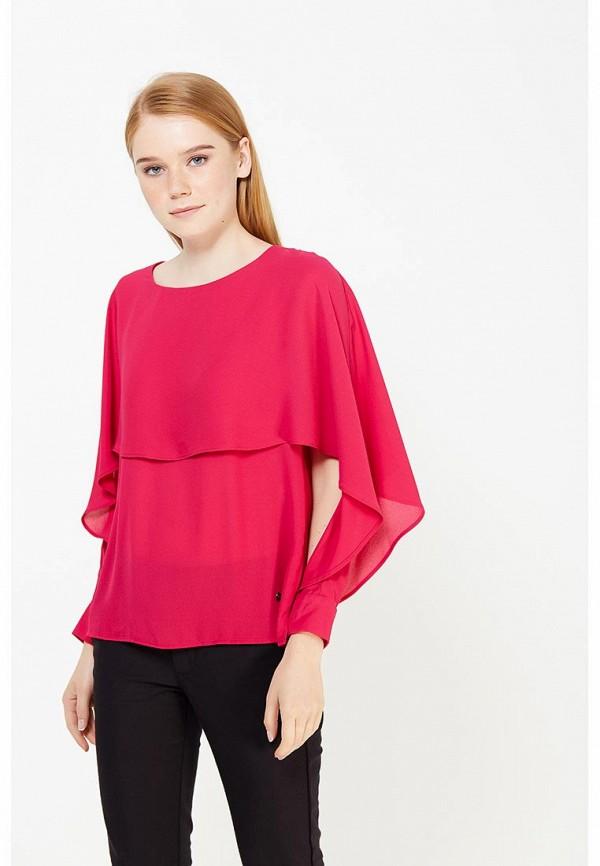 Блуза Motivi Motivi MO042EWWRW35 блуза motivi motivi mo042ewoky61