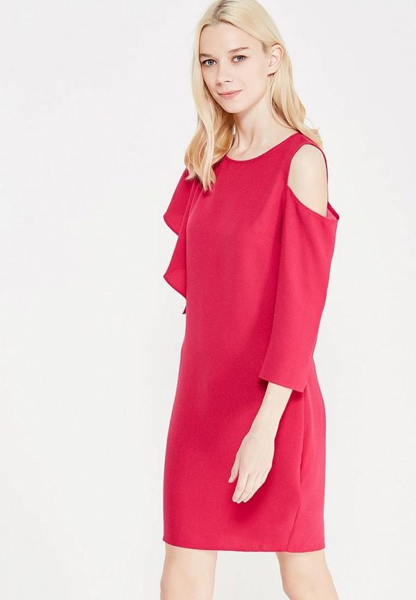 Платье Motivi Motivi MO042EWWRW48 блуза motivi motivi mo042ewbpng9