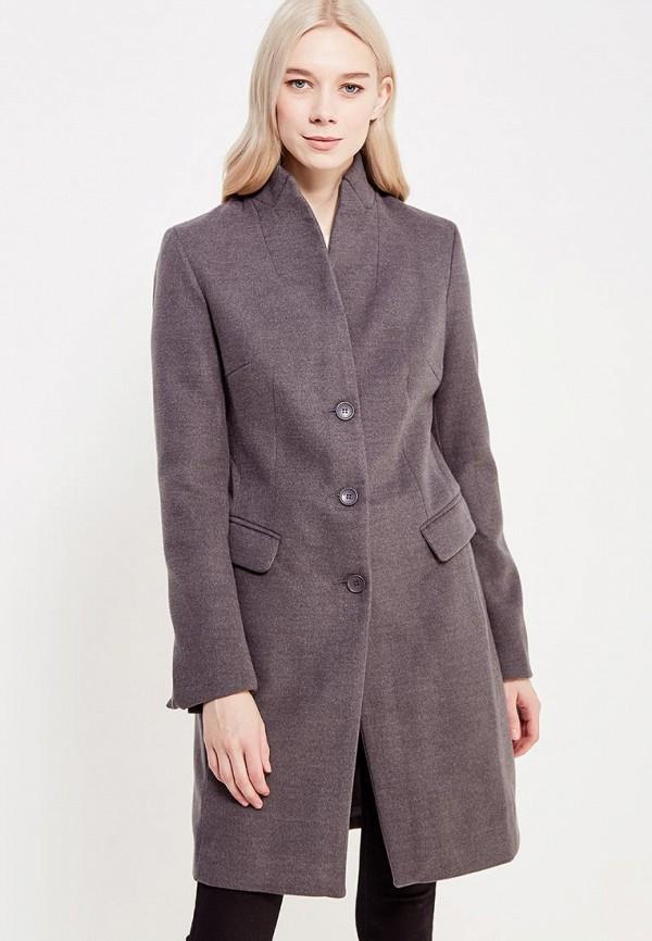Пальто Motivi Motivi MO042EWXMD60 цены онлайн