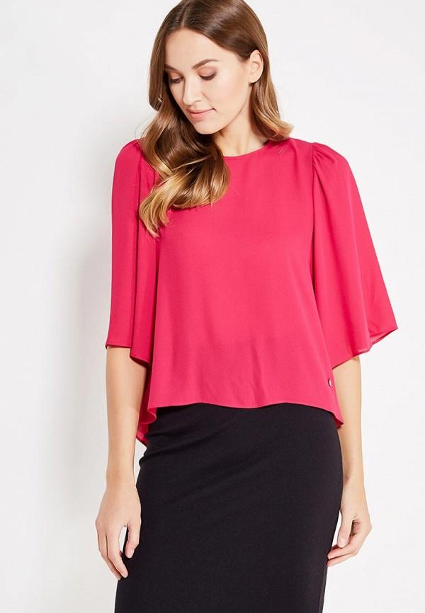 Блуза Motivi Motivi MO042EWXMD78 блуза motivi motivi mo042ewuay59