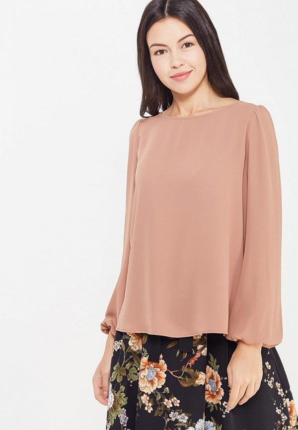Блуза Motivi Motivi MO042EWYAX32 блуза motivi motivi mo042ewbpng9