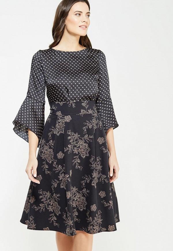 Блуза Motivi Motivi MO042EWYZK57 блуза motivi motivi mo042ewarfy1