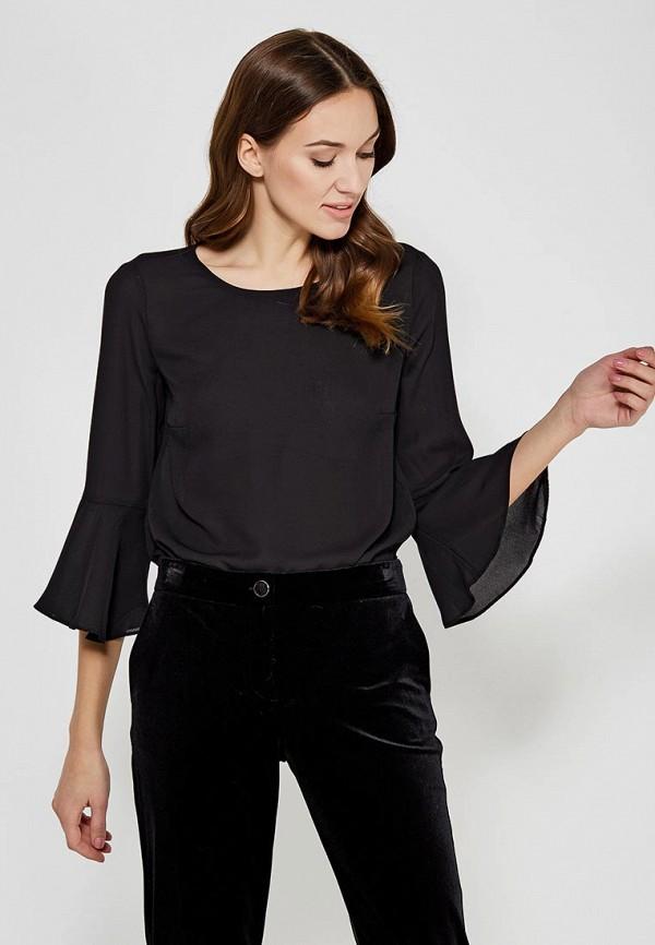 Блуза Motivi Motivi MO042EWZIS29 блуза motivi motivi mo042ewrcg39