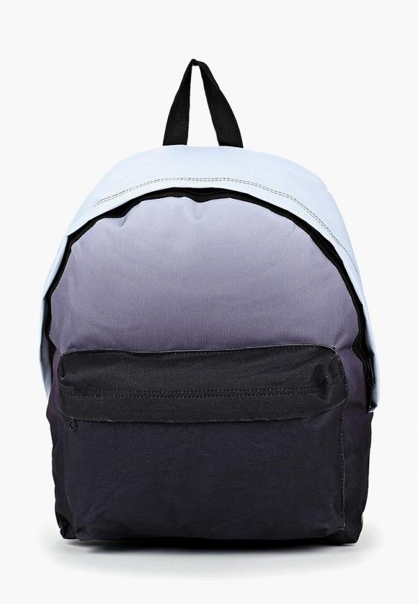 Рюкзак Modis Modis MO044BBCCJX7 рюкзак modis modis mo044bgccjy2