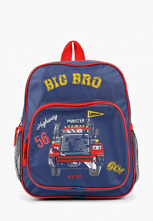 Рюкзак Modis Modis MO044BBCNLO7 рюкзак modis modis mo044bgeioo2