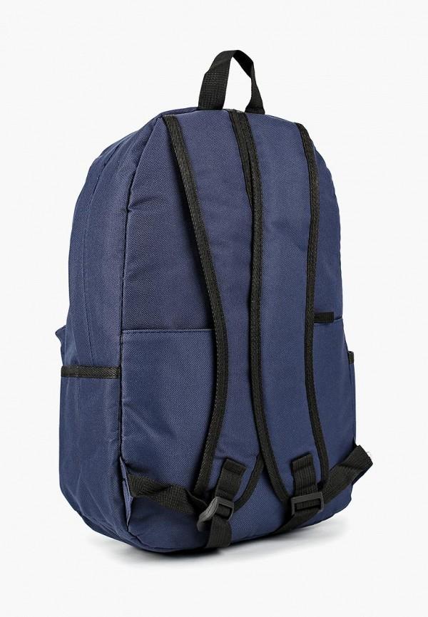 Рюкзак детский Modis M182A00003 Фото 2