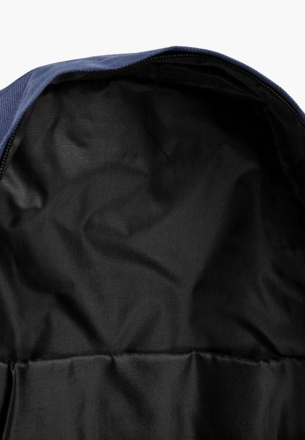 Рюкзак детский Modis M182A00003 Фото 3