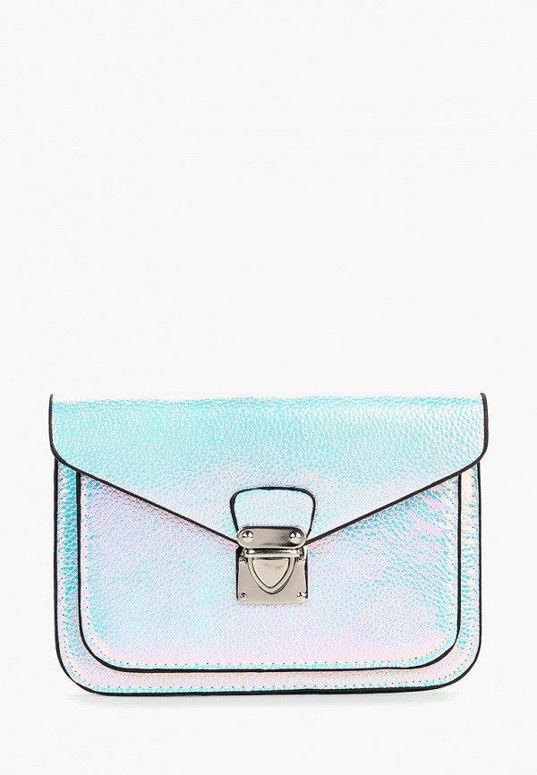 сумка modis для девочки, голубая
