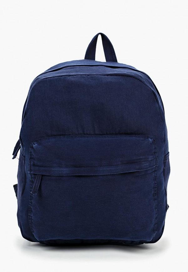 мужской рюкзак modis, синий