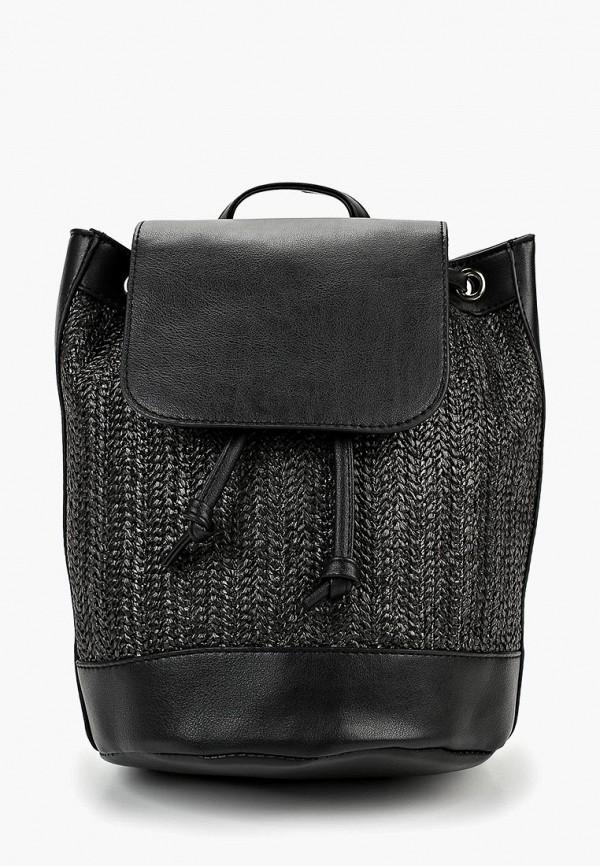 женский рюкзак modis, хаки