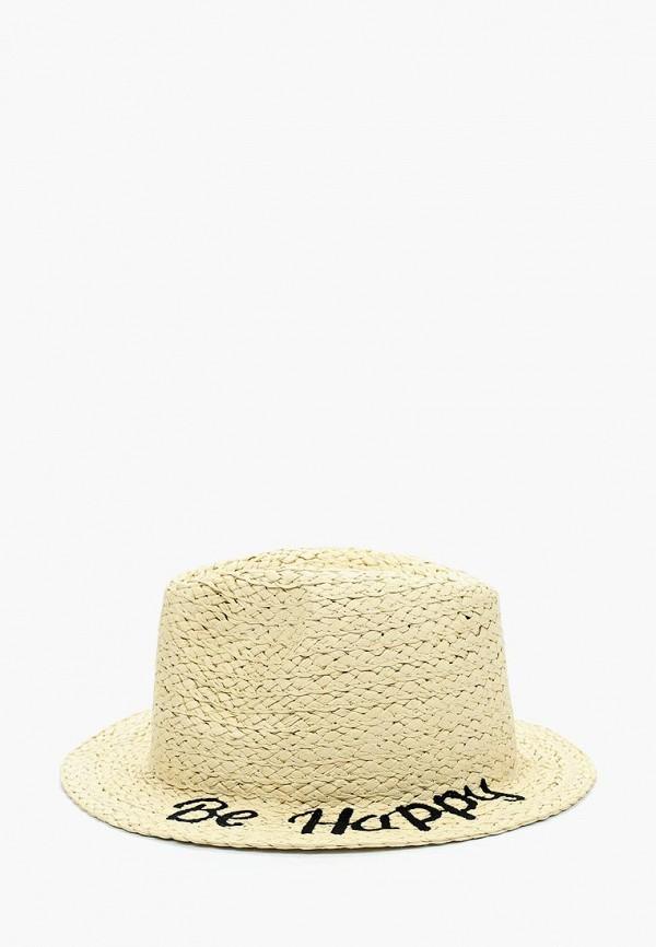 Шляпа детская Modis M181A00746