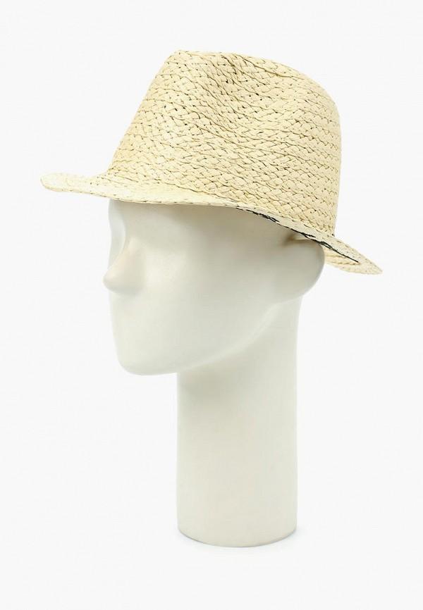 Шляпа детская Modis M181A00746 Фото 2