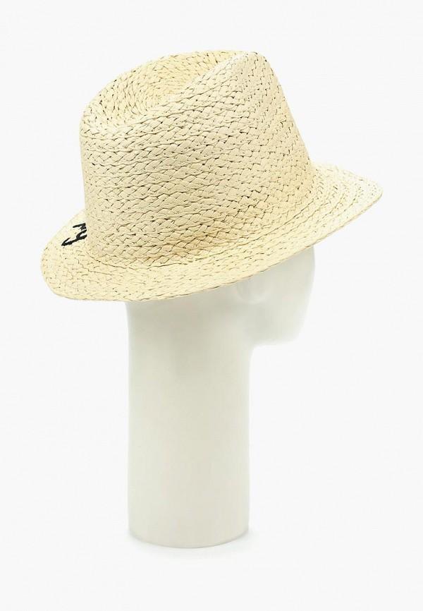 Шляпа детская Modis M181A00746 Фото 3