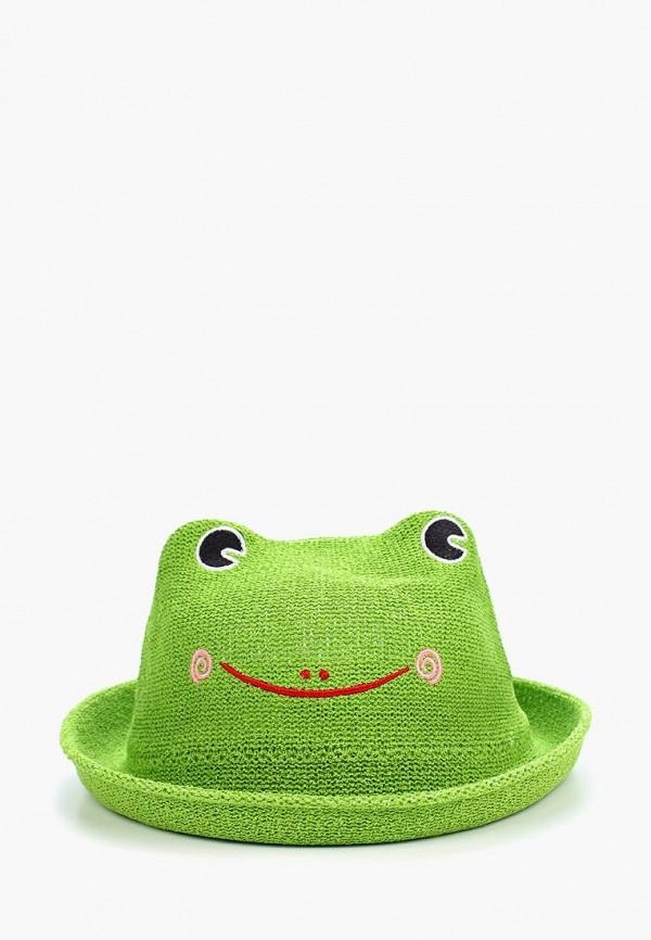 Шляпа Modis Modis MO044CGBKJG3 кольцо modis modis mo044dwcmfx1
