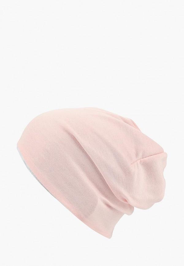 Купить Шапка Modis, MO044CGCPFT9, розовый, Осень-зима 2018/2019