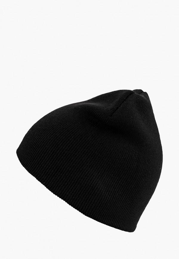 Шапка Modis Modis MO044CWCPGC3 шапка modis modis mo044cwcuqf3