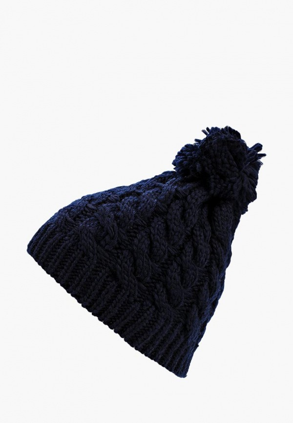 Шапка Modis Modis MO044CWCUQG8 шапка modis modis mo044cwdcob5