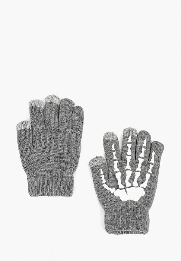 Перчатки Modis Modis MO044DBCRCP9 перчатки modis modis mo044dwyfu77
