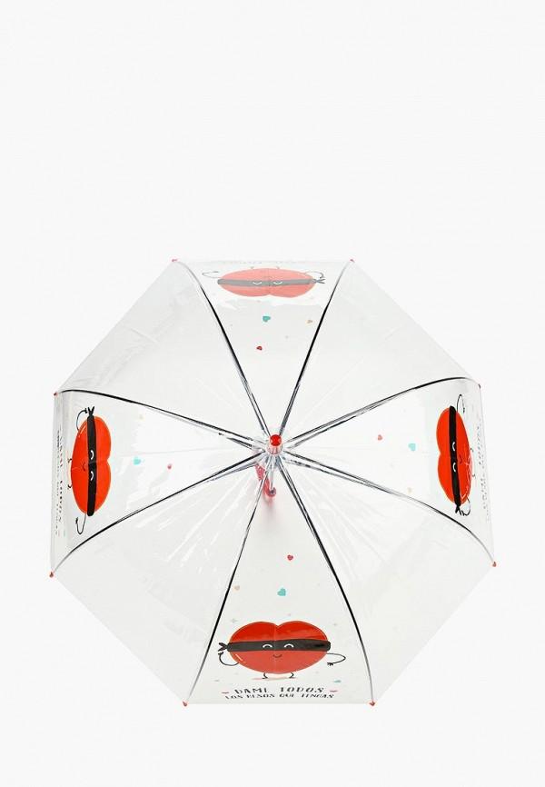 Зонт-трость Modis Modis MO044DGCNLU7 зонты bradex зонт трость прозрачный купол