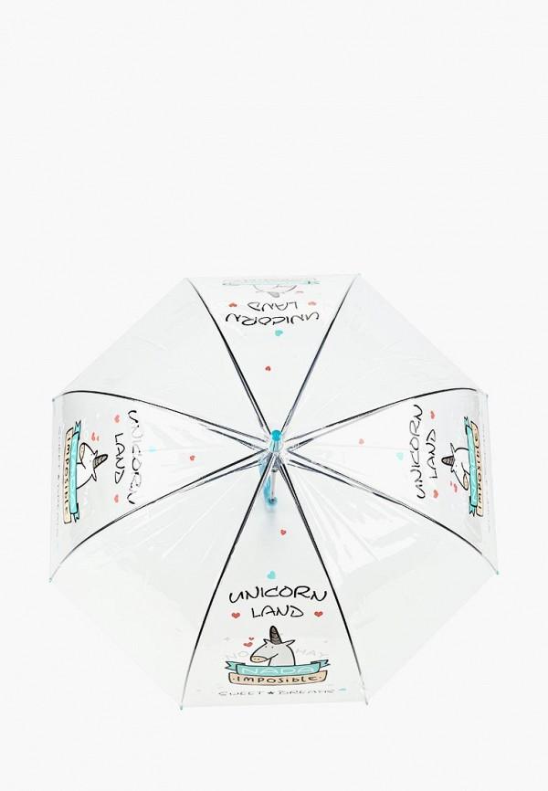 Зонт-трость Modis Modis MO044DGCNLU8 зонты bradex зонт трость прозрачный купол